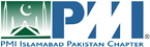PMI Islamabad Chapter