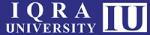 Iqra University Islamabad
