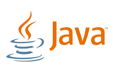 Java Web Development (J2EE)