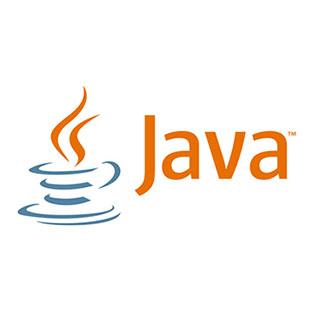 Java (J2SE)