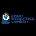 Riphah-CODE