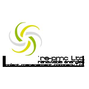 CODE - re-pmc Ltd.